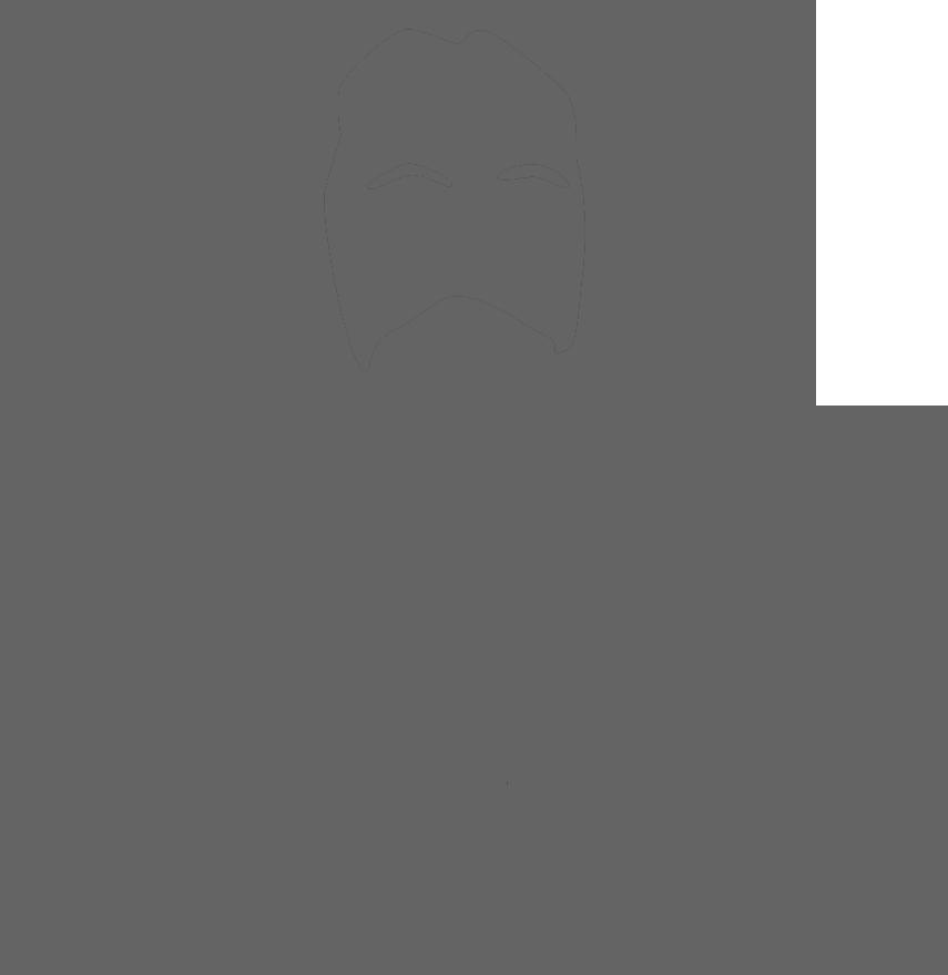 logo carnot